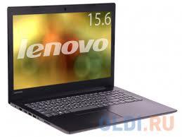 <b>Ноутбук Lenovo IdeaPad 330-15IKB</b> (81DC001LRU) — купить по ...