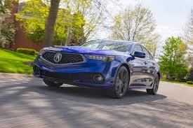 2018 acura tlx a spec. interesting 2018 2018 acura tlx shawd aspec sedan exterior intended acura tlx a spec