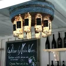decoration wine bottle lights 1 light fixture whiskey fixtures