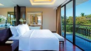alamat hotel bintang 5 di bali: Hotel bintang 5 di bali booking hotel murah dan tiket pesawat
