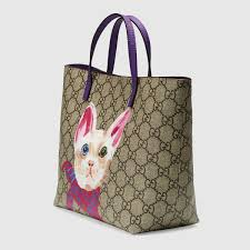 gucci bags kids. amazing gucci bags for kids about remodel babyequipment decor ideas with s