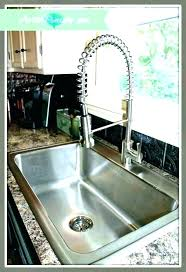 cost to replace kitchen sink cost to install kitchen faucet replace kitchen faucet kitchen faucet cost cost to replace kitchen sink kitchen sink costs