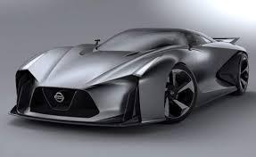 2018 nissan gt r r36 hybrid. plain hybrid 2018 nissan gtr r36 hybrid front intended nissan gt r r36 hybrid