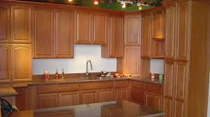 traditional cherry prevnext kingway cabinets selections