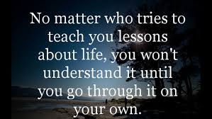 Inspirational Quotes Life Lessons cute Best Inspirational Quotes About Life Lessons And Sayings Best 48