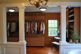 bathroom remodel heavenly bathroom walk in closet pictures images designs
