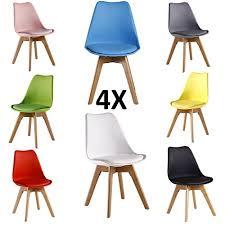 green retro dining set. p\u0026n homewares® lorenzo tulip chair plastic wood retro dining chairs green set h