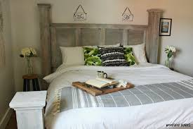 diy storage bed. DIY King Size Storage Bed Diy