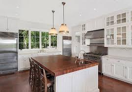 countertops popular options today: wood countertop wood countertop e wood countertop