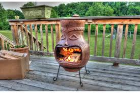 home depot outdoor fireplace designs