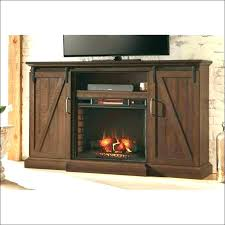 fireplace costco ember hearth electric fireplace ember hearth fireplace outstanding interiors awesome stand outdoor costco ca fireplace costco