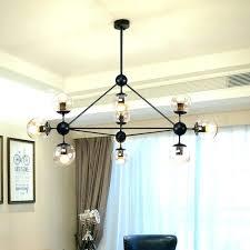 cosette 10 light chandelier