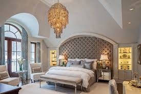 Master Bedroom Traditional Modern Chic Traditional Master Bedroom Design Ideas