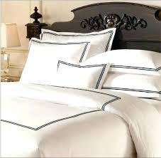 italian bedding duvet covers duvet covers