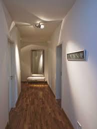 Attractive Kleine Räume