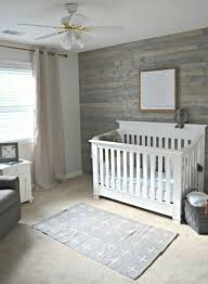 baby boy furniture nursery. best 25 white nursery ideas on pinterest baby room and babies boy furniture m