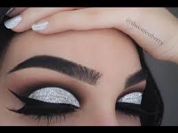 makeup tutorial pilation 20