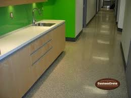 epoxy aggregate bathroom flooring. call us to discuss your epoxy flooring aggregate bathroom