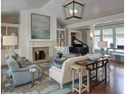 living room decor with fireplace. full size of living room:transitional style wall art high ceilings fireplace room design decor with