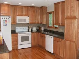 Small Kitchen Pantry Kitchen Room Pantry Finished Rs Picnic Chocolate Modern New