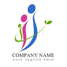 medical logos design company logo design logo design for medical logo design for medical