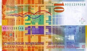 """Résultat de recherche d'images pour """"monnaie suisse"""""""