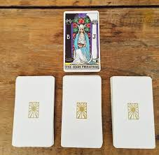 choose one card from the major arcana deck this is your archetypal card this signifies you or the person you are reading