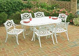 whitecoloured cedar or polytimber pine timber teak white patio furniture are all excellent options for upgrading your backyard from a yard selling o19 patio