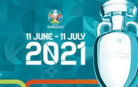 Euro 2021 Türkei Italien, Veranstaltungen und Termine Camping Rom