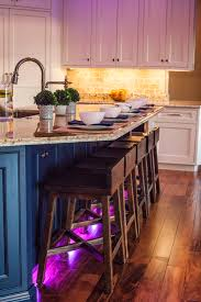 cabinet accent lighting. Toe Kick Accent Lights Used In Kitchens Or Bathrooms. Cabinet Lighting W