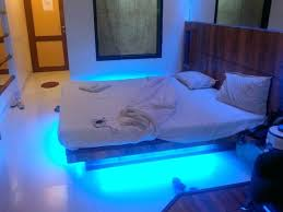 under bed led lighting. Plain Bed Led Lights Under Bed Room Tumblr To Under Bed Led Lighting