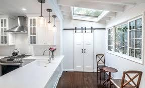 barn door kitchen pantry bypass barn door hardware double barn door pantry barn door kitchen pantry