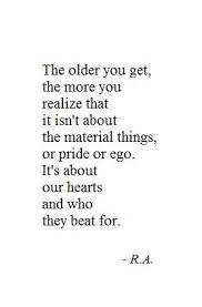 Beautiful Quotes To Live By Best Of Best Life Quotes To Live By Top 24 Quotes Pinterest Pride