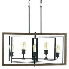 chandelier home depot orb chandelier home depot designers fountain light oil rubbed bronze chandelier shades home