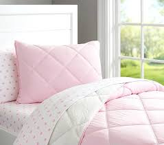 light pink twin bedding size designs sets