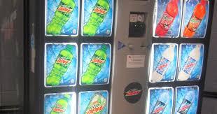 Dixie Narco Vending Machine Codes Impressive COCA COLA PEPSI 48up DrPepper Plant PhotoSoda Bottle Vending