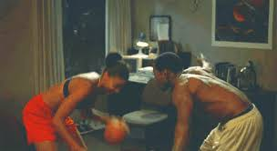40 Reasons Love Basketball Is Perfect New Love And Basketball Quotes