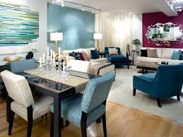 Hgtv Living Room Decorating Ideas Collection Impressive Design