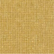 Elitis Pleats Wallpaper Collection By Elitis Interiorzine After