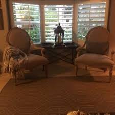 furniture repair miami. Photo Of Furniture Repair And Upholstery Miami FL United States Chairs Have With