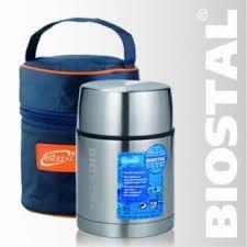 biostal биосталь с широким