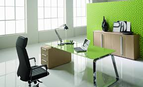 office colors. delighful colors green office has colors to