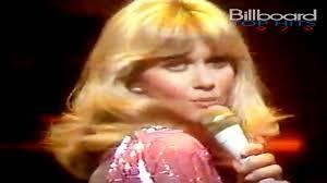 Pop Charts 1979 Billboard Top Hits Of 1979 Volume 2
