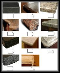 Pre Cut Granite Kitchen Countertops Granite Cuts On Countertops