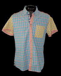 Cheap Mens Designer Shirts Cheap Mens Designer Formal Shirts Coolmine Community School