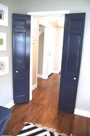 best paint for doors door ideas