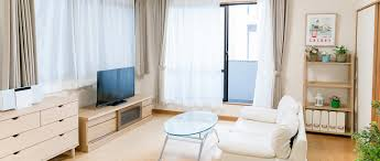 compact apartment furniture. 4 Ways To Make The Most Of A Small Japanese Apartment January 5, 2018 Compact Furniture G