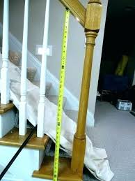 cost of new staircase. Exellent New Replace Stair Railing Cost Wood Stairs Considerations Of New Staircase  Renovation Uk Staircases Throughout D