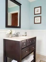 bathroom blue and brown. 25 best ideas about blue brown bathroom on pinterest and o