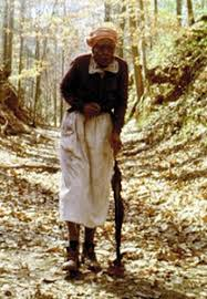 differentiation lesson plan welty s a worn path teaching the first of all if you haven t eudora welty s lovely short story a worn path take the time to it although it s a traditional text often found